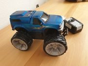 RC Auto TYCO Chevrolet Colorado