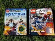 Lego Chima und Star Wars