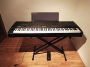 Stage Piano Yamaha P-250