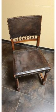 Stühle antik