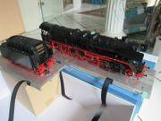 KM1 Modellbau BR 45 023