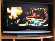 LED-Fernseher Panasonic TX-D32LF82F