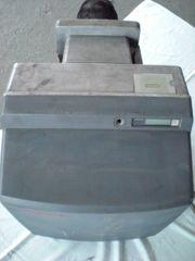 Weishaupt Ölbrenner WL 20 2 -