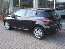 Renault CLIO IV Limited Energy: Kleinanzeigen aus Beilstein - Rubrik Renault Clio, Modus