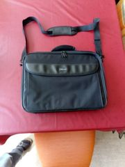 Notebook- Laptop-Tasche