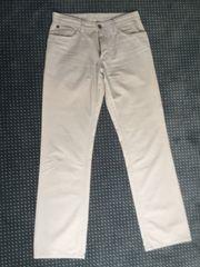 Jeans Camel actice Gr W34