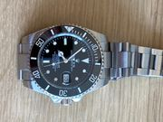 Rolex Submariner Date 116610LN Imitat