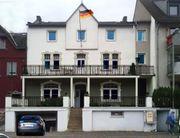 Ehemaliges Hotel am Mittelrheintal mit