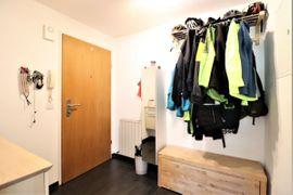 Eigentumswohnungen, 3-Zimmer - Gemütliche 3-Zimmer-Maisonettewohnung im Herzen von
