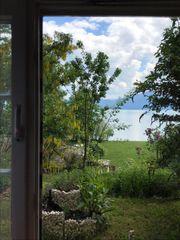 Ferienwohnung am Chiemsee 34279