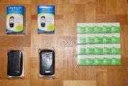LifeScan OneTouch Select Plus BZ