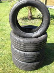 Michelin 195 55 R16 87H