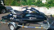 Jetski Yamaha GP 1300R