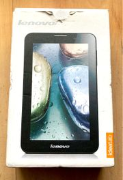 Lenovo IdeaTab A3000 7 16GB
