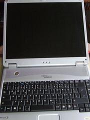 Fujitsu Siemens Amilo K7600 Laptop