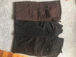 Umstandskleidung - Umstand Schwangerschaft Hosen und Gürtel