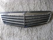 Original Mercedes Benz Kühlergrill C