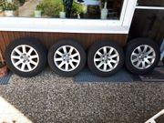 Felgen Reifen
