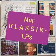 16 Vinyl-LPs für 18 inkl