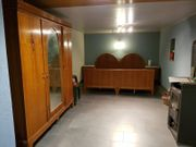 Schlafzimmer Birnbaum