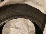Pirelli Cinturato 225 55 R17