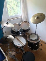 Pearl Schlagzeug Remo Practice Pad