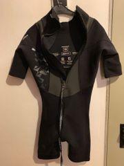 Neopren Anzug Shorty OXBOW gr