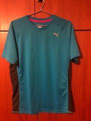 Puma T-Shirt Herren Gr M