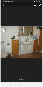 Badezimmermöbel Keuco