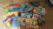 Pixi Maxi- und Minibücher