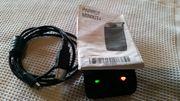 Bluetooth MINIKIT - PARROT Handy - AUTO
