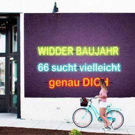 Ü 50 WIDDER SUCHT FRAU: Kleinanzeigen aus Mannheim - Rubrik Er sucht Sie