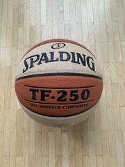 Spalding Basketball TF 250 Gr