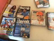 69 Tennismagazine