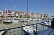 Ferienhaus Nordsee Cuxhaven direkt an