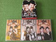 Dick Doof Best of DVDs