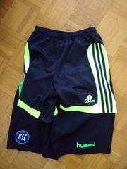 Ksc Adidas Sporthosen gr 146