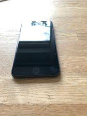 iPhone 8Plus Schwarz 64Gb
