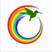 Kinderbetreuung - Neueröffnung Tagespflege TAPiR Kolibri