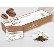 Gesunde Heats Ccobato Coffee mit