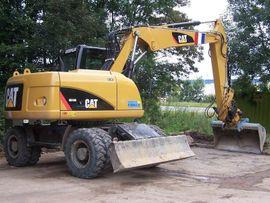 Traktoren, Landwirtschaftliche Fahrzeuge - DGUV Prüfung von Erd - und