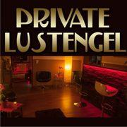 Private Lustengel in Wuppertal suchen