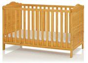 Herlag Kinderbett Tina 140 x