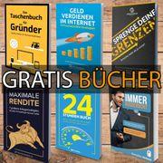 GRATIS BÜCHER