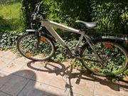 Boomer Fahrrad 28 Zoll
