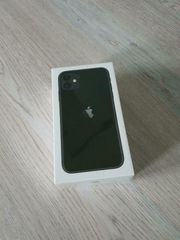 iphone 11 schwarz 128 gb