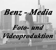 Foto und Video Produktion sucht