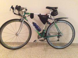 Puky 12 Zoll Fahrrad in 6800 Feldkirch für € 90,00 zum