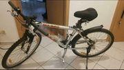 Fahrrad für Jugendliche oder Herren