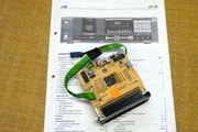 Grundig Displaybaustein für Cassettendeck CF